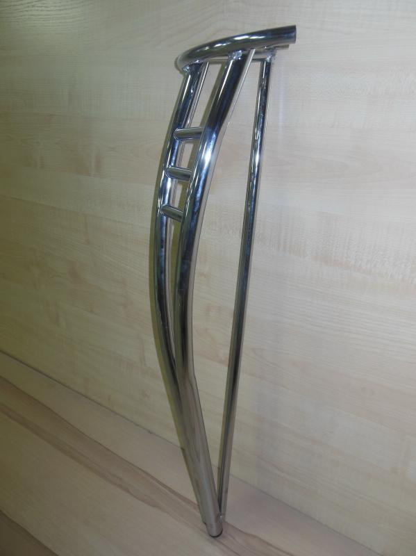 Ножка стола фигурная (под любую столешницу)